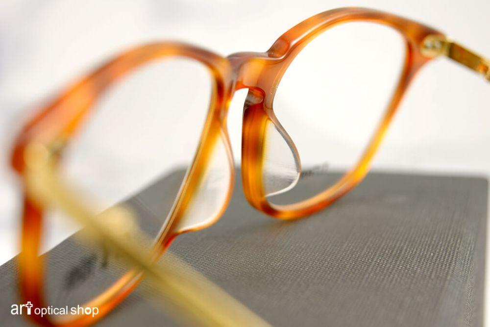 artoptical-shop-10th-limited-edition-a-1002-111