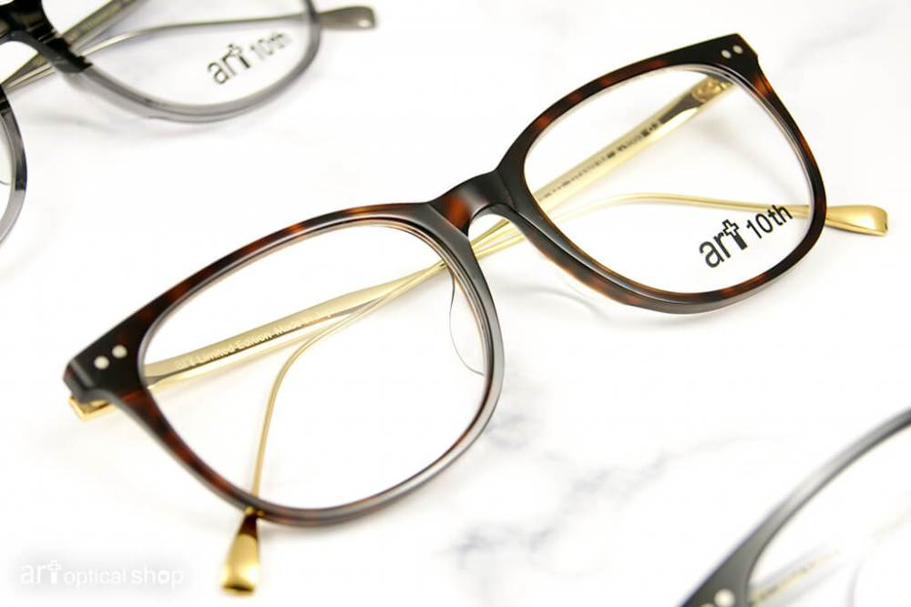 artoptical-shop-10th-limited-edition-a-1003-101