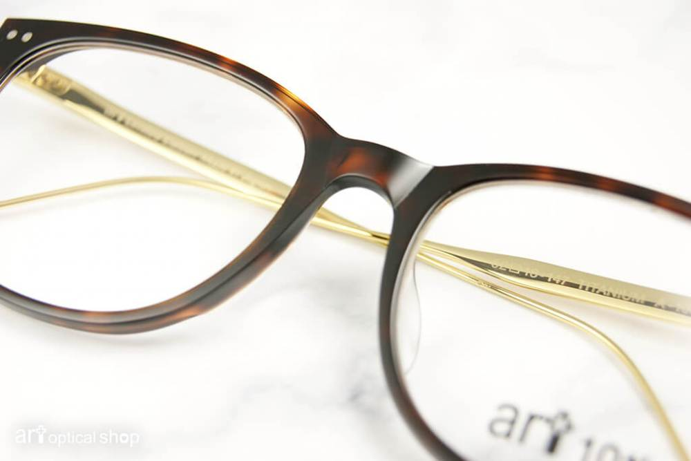 artoptical-shop-10th-limited-edition-a-1003-103