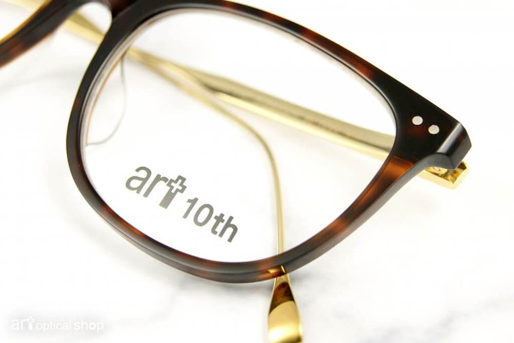 artoptical-shop-10th-limited-edition-a-1003-104