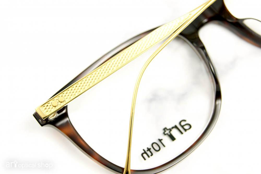 artoptical-shop-10th-limited-edition-a-1003-107