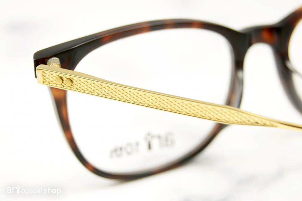 artoptical-shop-10th-limited-edition-a-1003-110