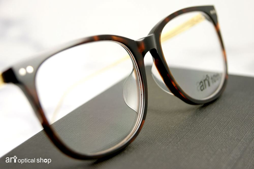artoptical-shop-10th-limited-edition-a-1003-112