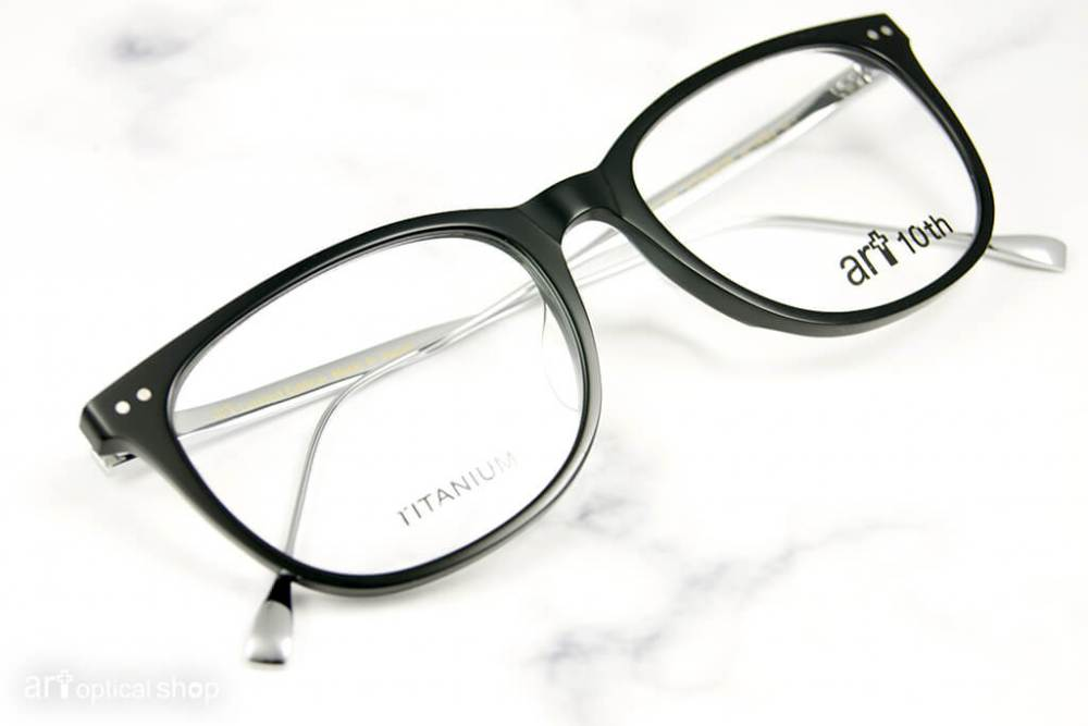 artoptical-shop-10th-limited-edition-a-1003-201
