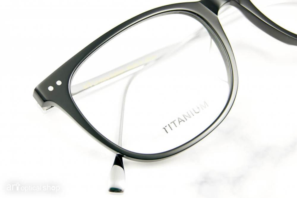 artoptical-shop-10th-limited-edition-a-1003-202