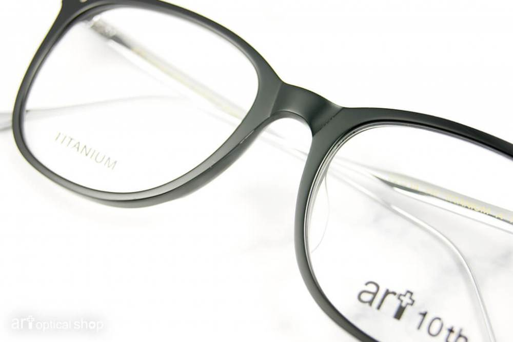 artoptical-shop-10th-limited-edition-a-1003-203
