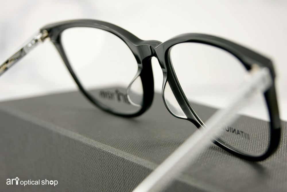 artoptical-shop-10th-limited-edition-a-1003-209