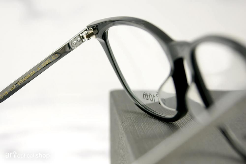 artoptical-shop-10th-limited-edition-a-1003-210