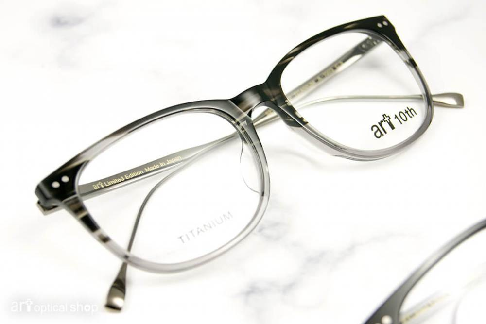 artoptical-shop-10th-limited-edition-a-1003-301