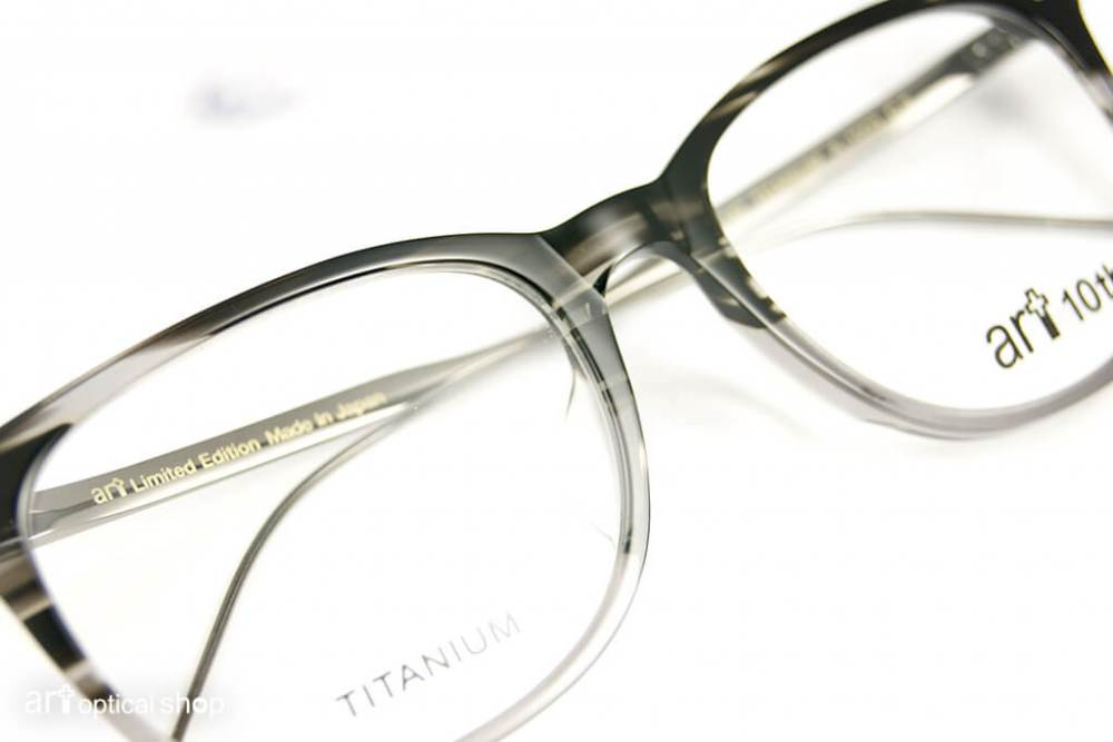 artoptical-shop-10th-limited-edition-a-1003-302