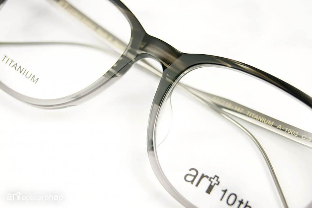 artoptical-shop-10th-limited-edition-a-1003-304