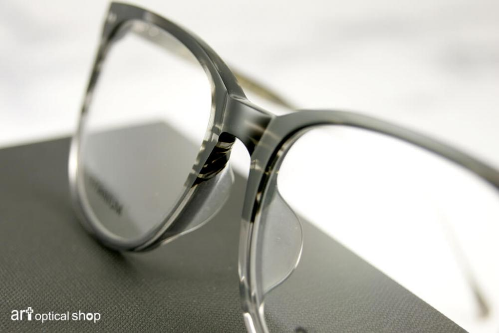 artoptical-shop-10th-limited-edition-a-1003-309