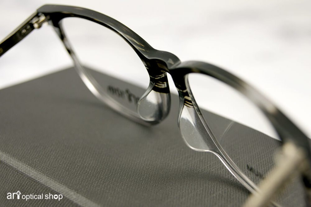 artoptical-shop-10th-limited-edition-a-1003-311