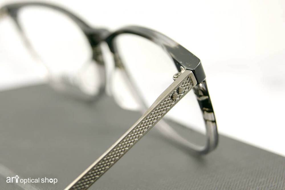 artoptical-shop-10th-limited-edition-a-1003-312