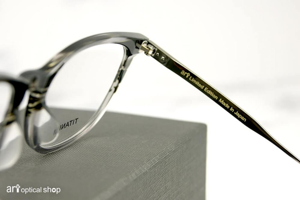 artoptical-shop-10th-limited-edition-a-1003-313