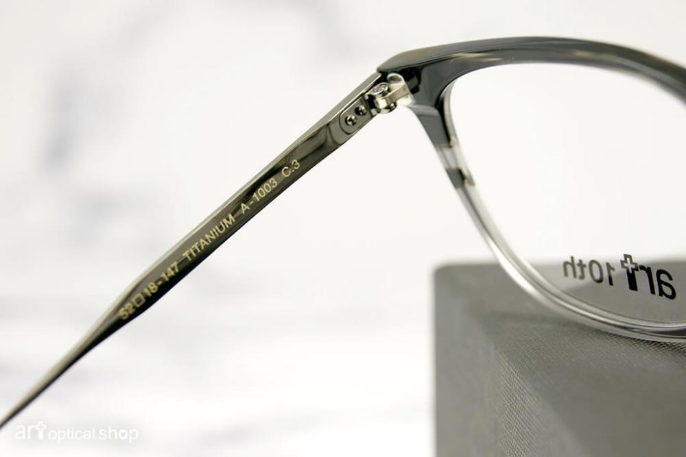 artoptical-shop-10th-limited-edition-a-1003-314