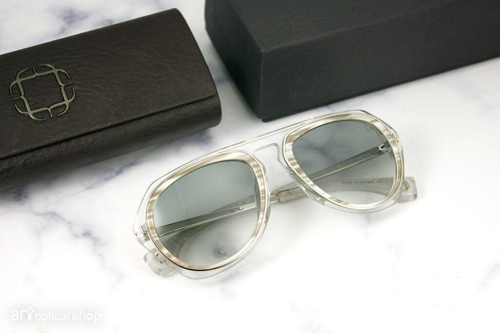 black-kuwahara-sunglasses-lautner-white-granite-001