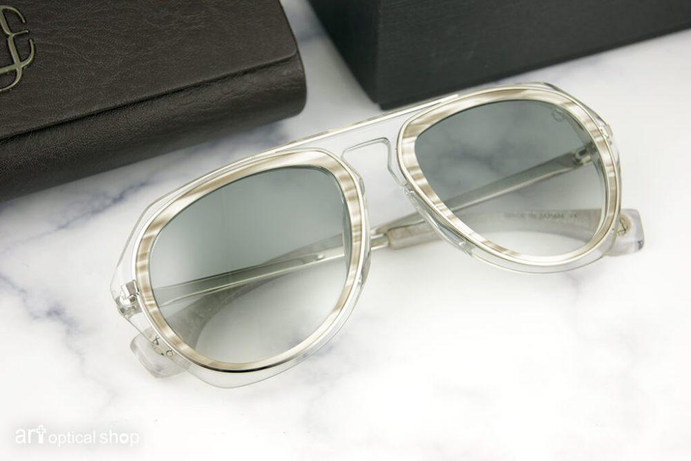 black-kuwahara-sunglasses-lautner-white-granite-002