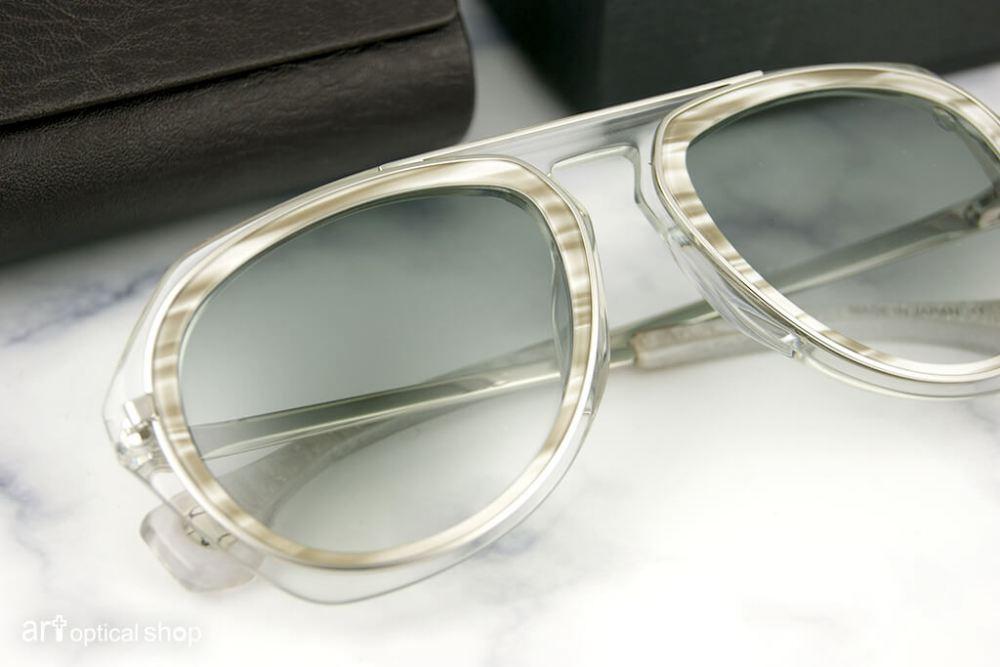 black-kuwahara-sunglasses-lautner-white-granite-003
