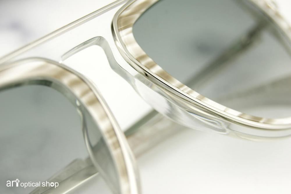 black-kuwahara-sunglasses-lautner-white-granite-005