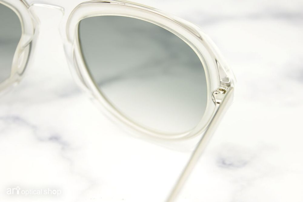 black-kuwahara-sunglasses-lautner-white-granite-010