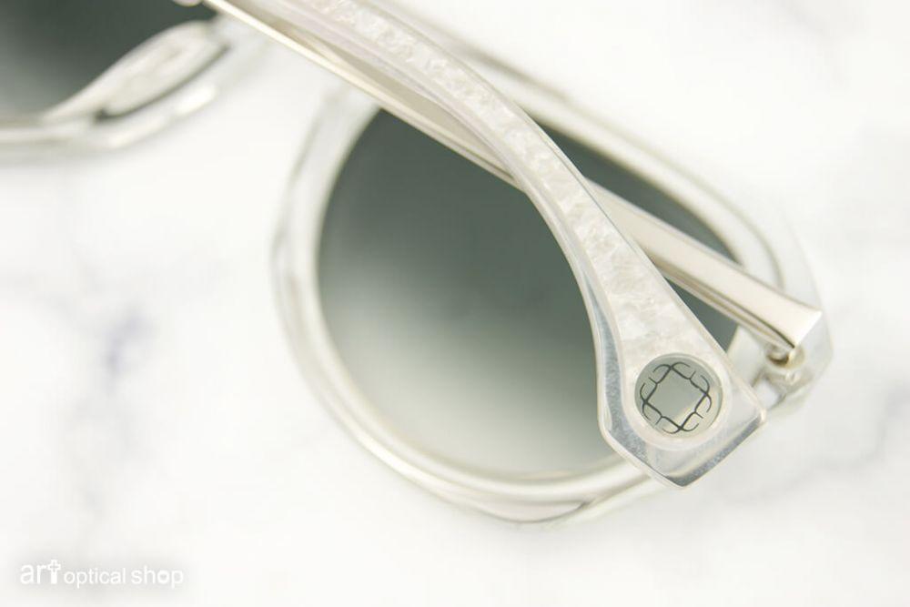 black-kuwahara-sunglasses-lautner-white-granite-013