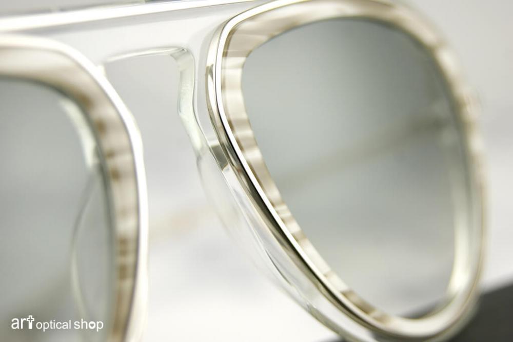 black-kuwahara-sunglasses-lautner-white-granite-021