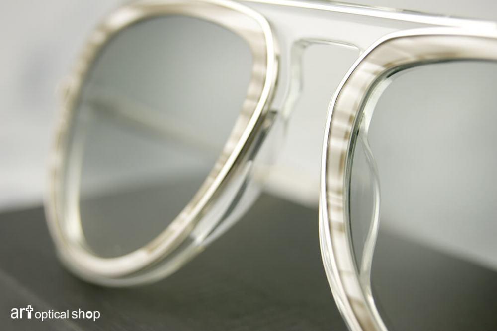 black-kuwahara-sunglasses-lautner-white-granite-022
