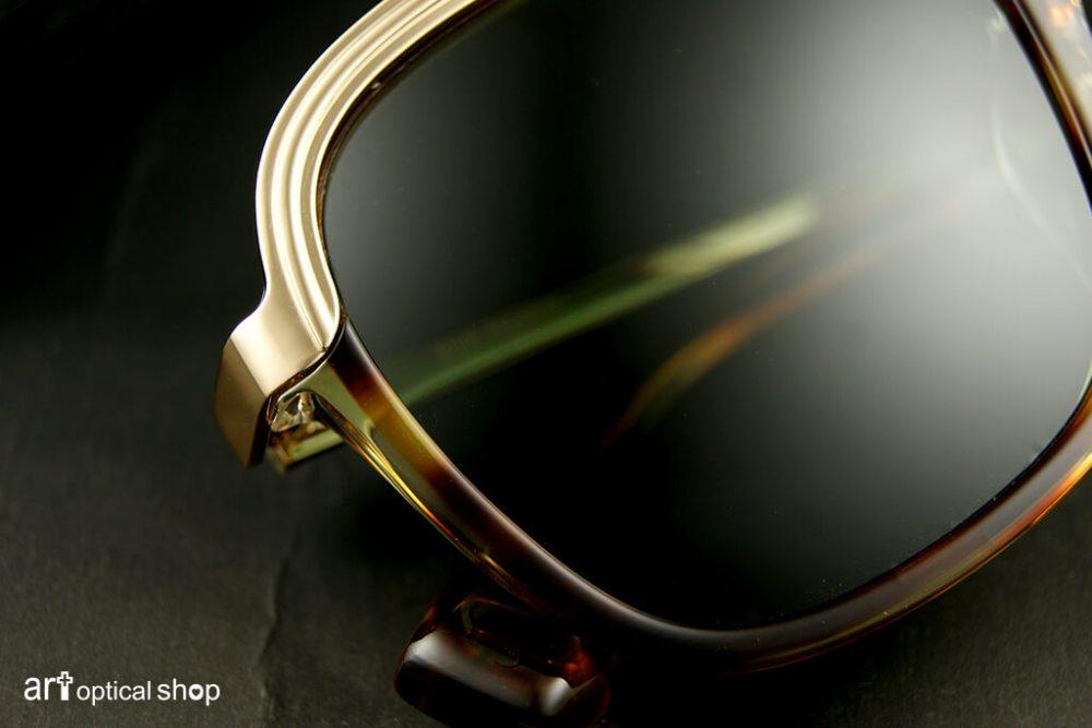 black-kuwahara-sunglasses-forster-amber-horn-003