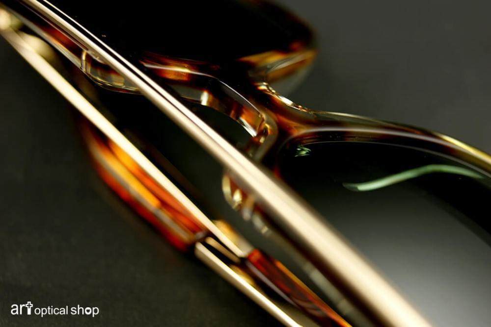 black-kuwahara-sunglasses-forster-amber-horn-006