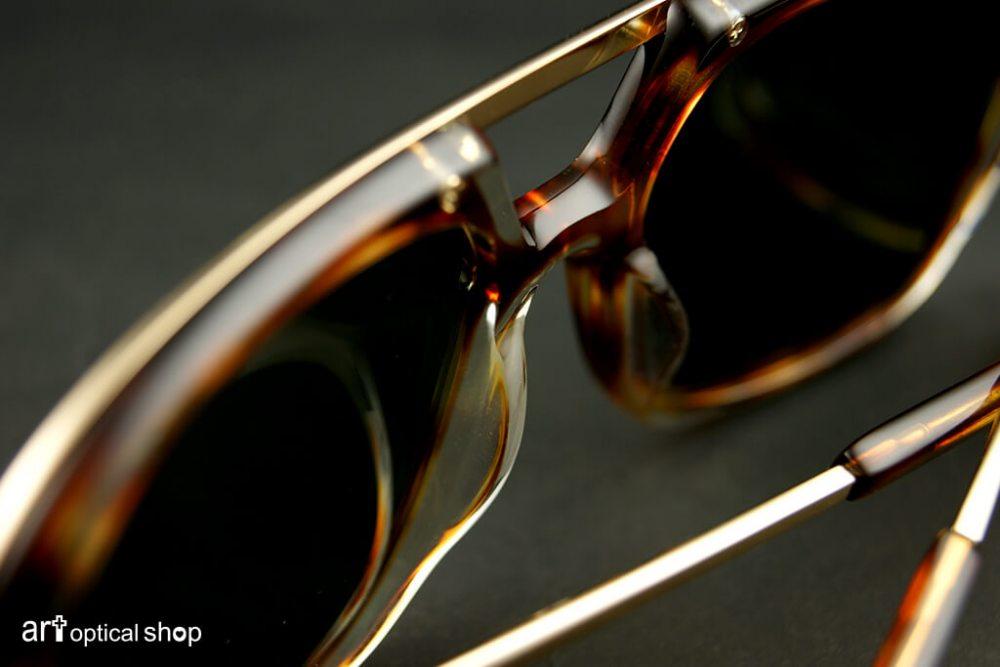 black-kuwahara-sunglasses-forster-amber-horn-008