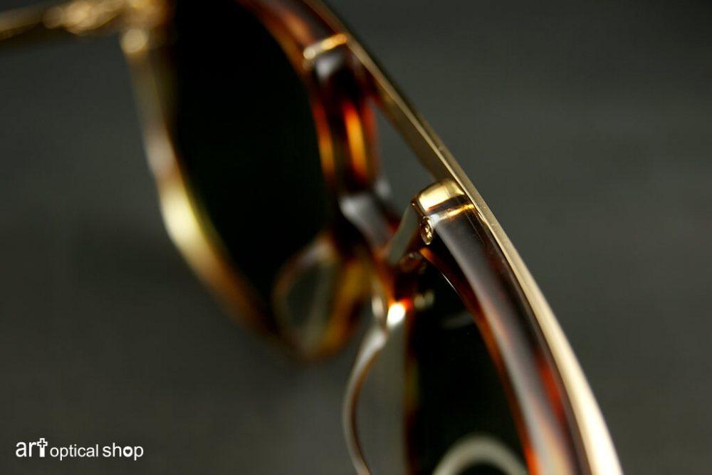 black-kuwahara-sunglasses-forster-amber-horn-009