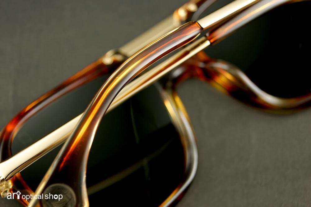 black-kuwahara-sunglasses-forster-amber-horn-011