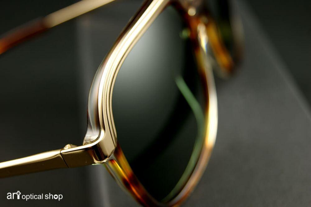 black-kuwahara-sunglasses-forster-amber-horn-012