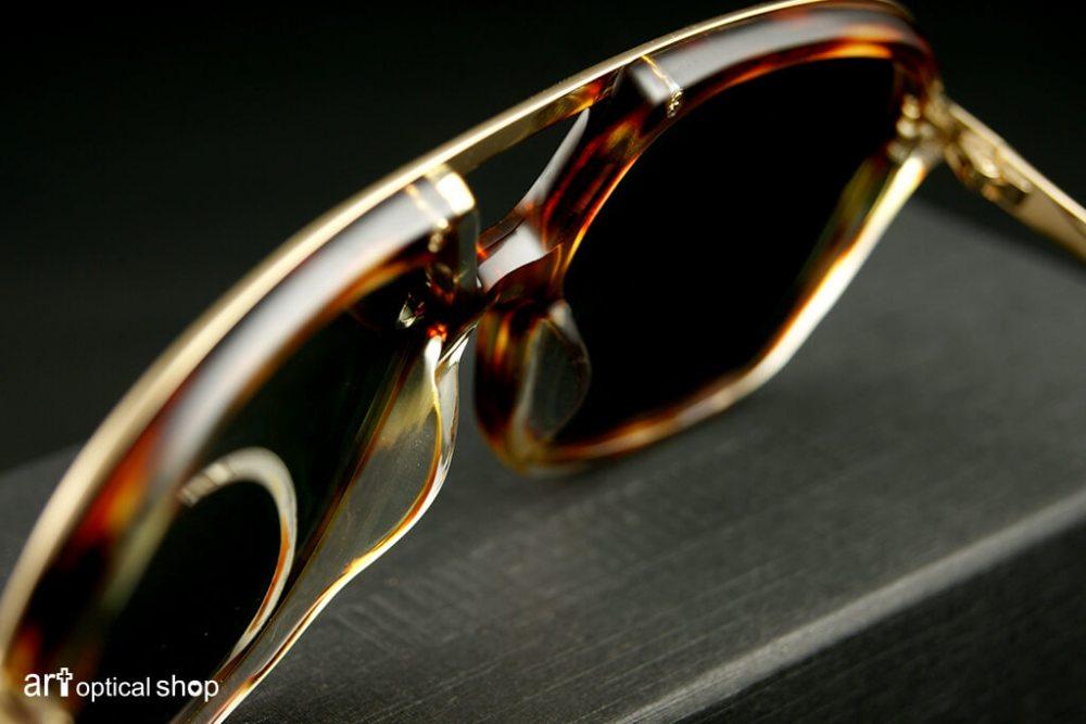 black-kuwahara-sunglasses-forster-amber-horn-014