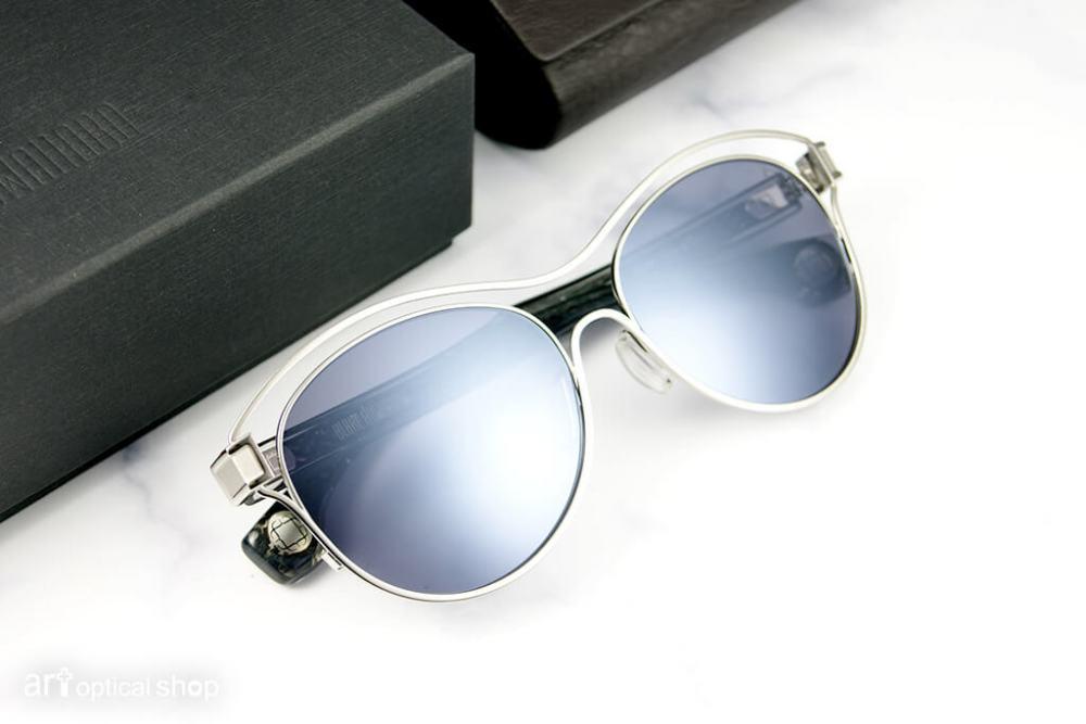 black-kuwahara-sunglasses-klee-silver-001