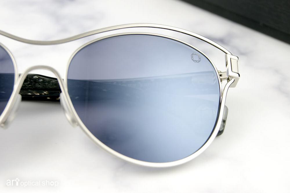 black-kuwahara-sunglasses-klee-silver-002