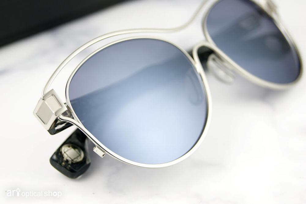 black-kuwahara-sunglasses-klee-silver-003