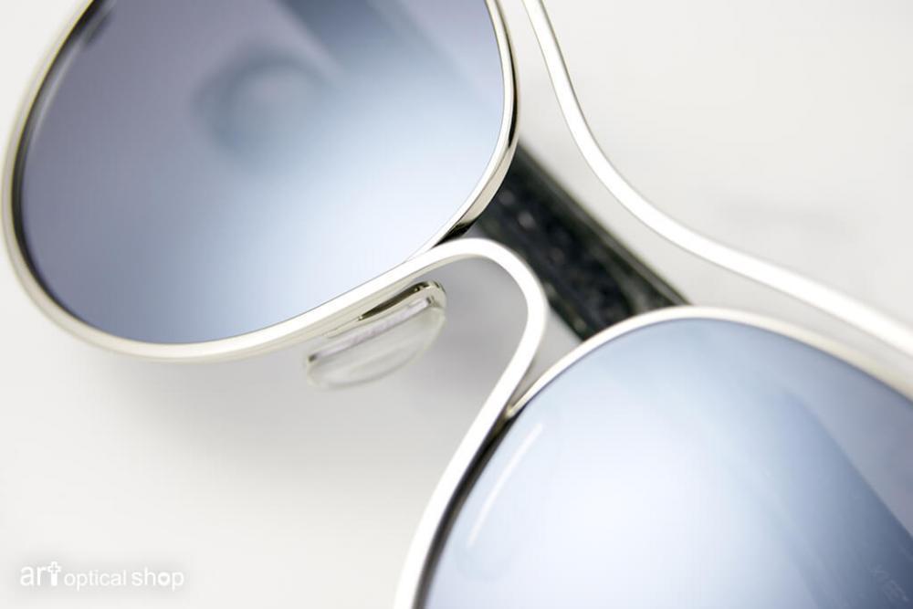black-kuwahara-sunglasses-klee-silver-004