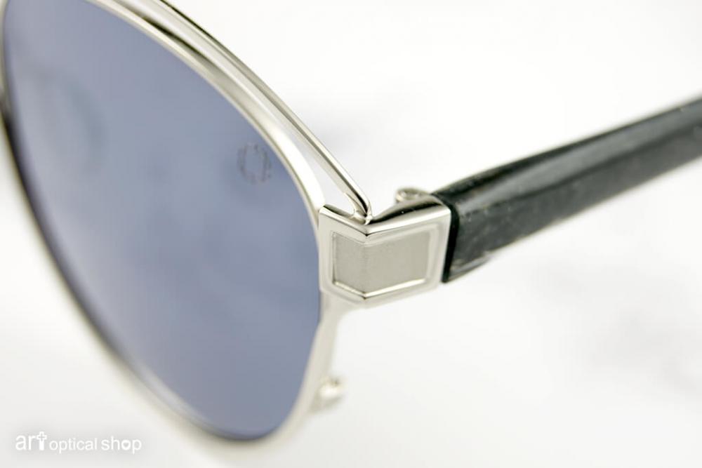 black-kuwahara-sunglasses-klee-silver-007