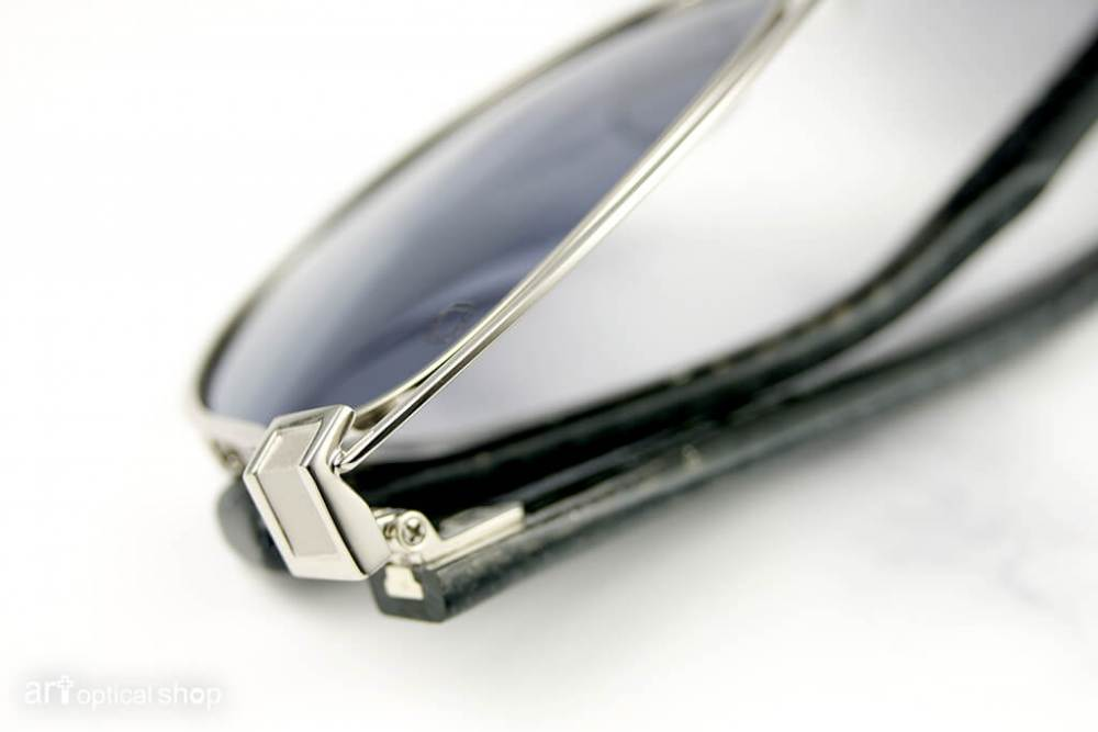 black-kuwahara-sunglasses-klee-silver-008