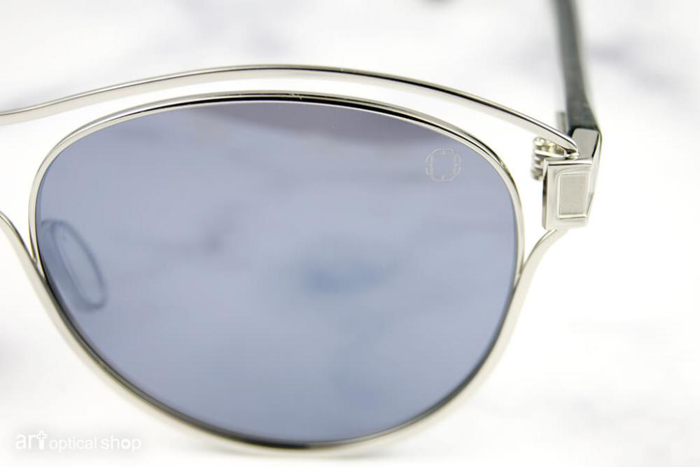 black-kuwahara-sunglasses-klee-silver-009