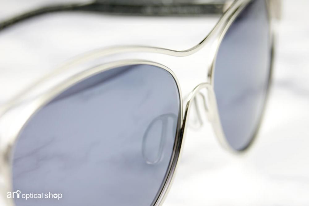 black-kuwahara-sunglasses-klee-silver-010