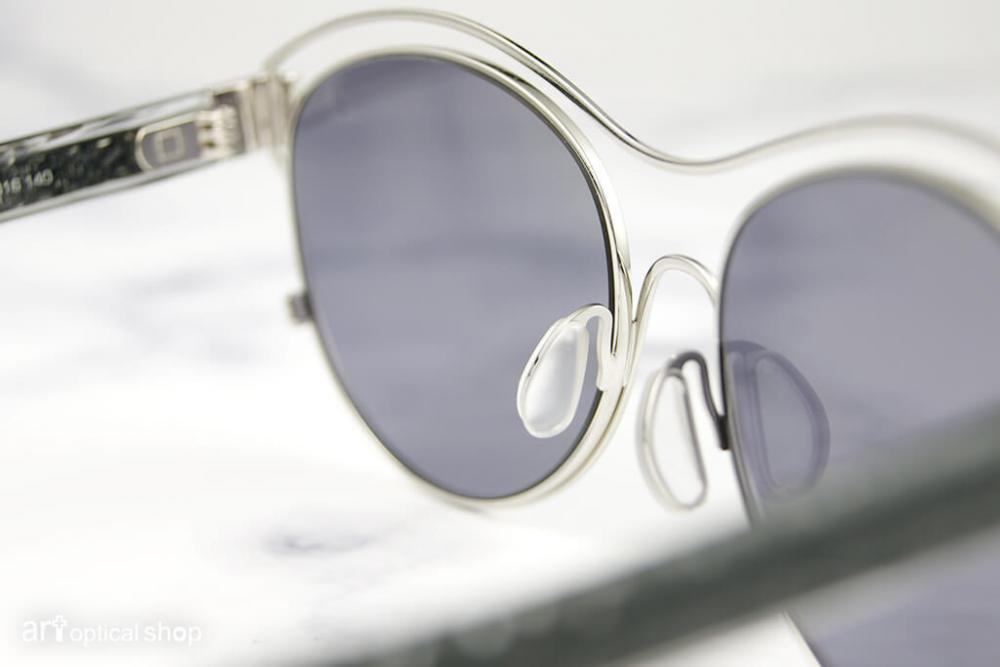 black-kuwahara-sunglasses-klee-silver-011