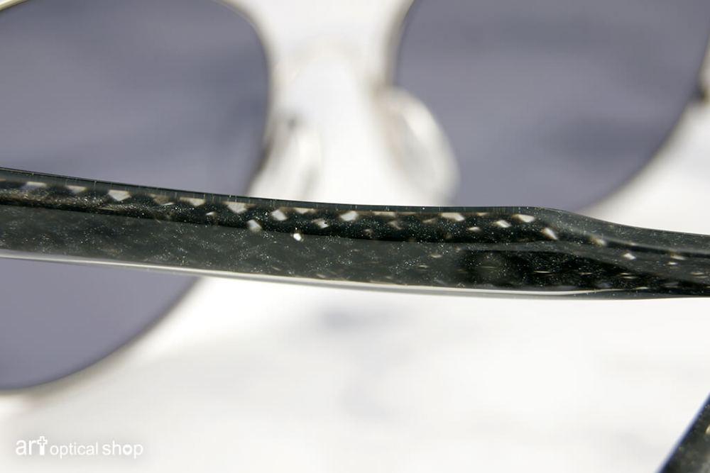 black-kuwahara-sunglasses-klee-silver-012