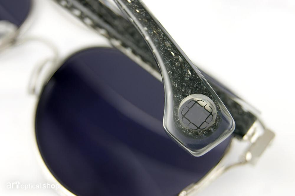 black-kuwahara-sunglasses-klee-silver-013