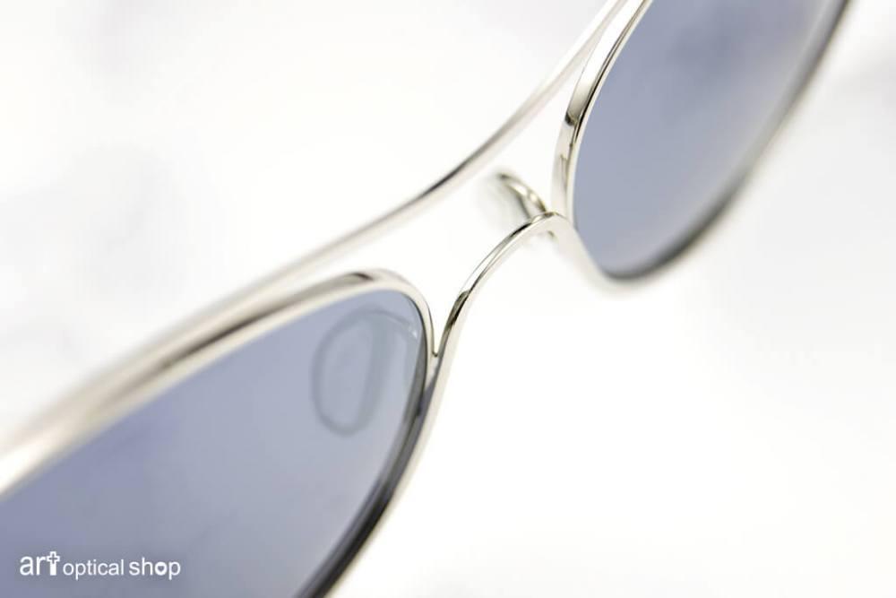 black-kuwahara-sunglasses-klee-silver-015