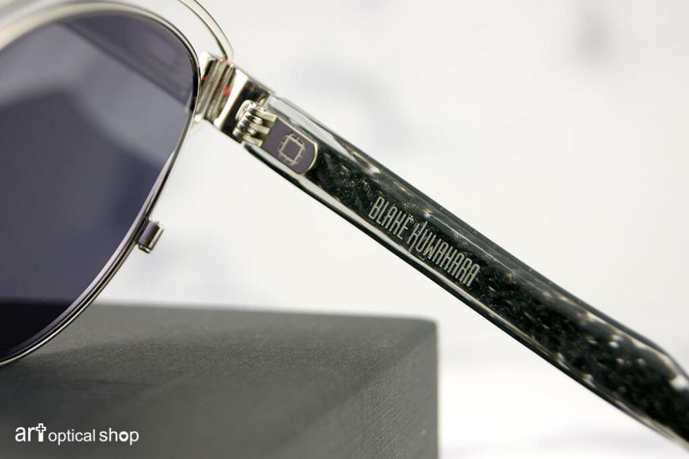 black-kuwahara-sunglasses-klee-silver-017
