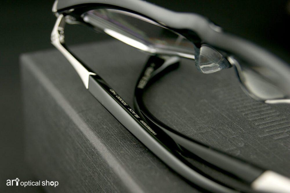 black-kuwahara-sunglasses-lautner-white-granite-006