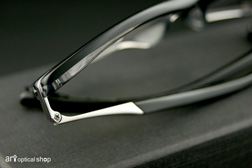 black-kuwahara-sunglasses-lautner-white-granite-007